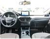 2021 Ford Escape SE (Stk: 1T613) in Oakville - Image 27 of 30