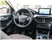 2021 Ford Escape SE (Stk: 1T613) in Oakville - Image 28 of 30