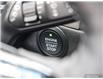 2021 Ford Escape SE (Stk: 1T613) in Oakville - Image 29 of 30