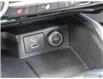 2021 Ford Escape SE (Stk: 1T613) in Oakville - Image 30 of 30