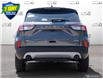 2021 Ford Escape SEL (Stk: 1T601) in Oakville - Image 5 of 24