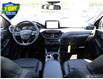 2021 Ford Escape SEL (Stk: 1T601) in Oakville - Image 23 of 24