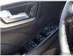 2021 Ford Escape SEL Grey