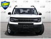 2021 Ford Bronco Sport Base (Stk: D1B021) in Oakville - Image 2 of 27