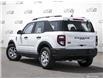 2021 Ford Bronco Sport Base (Stk: D1B021) in Oakville - Image 4 of 27