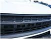 2021 Ford Bronco Sport Base (Stk: D1B021) in Oakville - Image 9 of 27