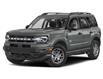 2021 Ford Bronco Sport Big Bend (Stk: 1B052) in Oakville - Image 1 of 9