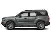 2021 Ford Bronco Sport Big Bend (Stk: 1B052) in Oakville - Image 2 of 9