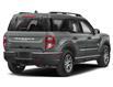 2021 Ford Bronco Sport Big Bend (Stk: 1B052) in Oakville - Image 3 of 9
