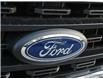 2021 Ford F-150  Silver