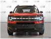 2021 Ford Bronco Sport Big Bend (Stk: D1B063) in Oakville - Image 2 of 27