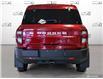 2021 Ford Bronco Sport Big Bend (Stk: D1B063) in Oakville - Image 5 of 27
