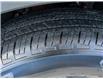 2021 Ford Bronco Sport Big Bend (Stk: D1B063) in Oakville - Image 7 of 27