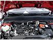 2021 Ford Bronco Sport Big Bend (Stk: D1B063) in Oakville - Image 8 of 27