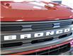 2021 Ford Bronco Sport Big Bend (Stk: D1B063) in Oakville - Image 9 of 27