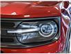 2021 Ford Bronco Sport Big Bend (Stk: D1B063) in Oakville - Image 10 of 27