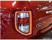 2021 Ford Bronco Sport Big Bend (Stk: D1B063) in Oakville - Image 12 of 27