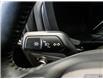 2021 Ford Bronco Sport Big Bend (Stk: D1B063) in Oakville - Image 16 of 27
