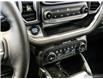 2021 Ford Bronco Sport Big Bend (Stk: D1B063) in Oakville - Image 20 of 27