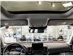 2021 Ford Bronco Sport Big Bend (Stk: D1B063) in Oakville - Image 26 of 27