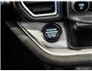 2021 Ford Bronco Sport Big Bend (Stk: D1B063) in Oakville - Image 27 of 27