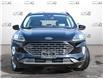2021 Ford Escape Titanium Hybrid (Stk: 1T156) in Oakville - Image 2 of 27