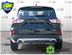 2021 Ford Escape Titanium Hybrid (Stk: 1T156) in Oakville - Image 5 of 27