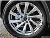 2021 Ford Escape Titanium Hybrid (Stk: 1T156) in Oakville - Image 6 of 27