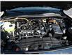 2021 Ford Escape Titanium Hybrid (Stk: 1T156) in Oakville - Image 8 of 27