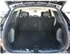 2021 Ford Escape Titanium Hybrid (Stk: 1T156) in Oakville - Image 10 of 27