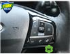 2021 Ford Escape Titanium Hybrid (Stk: 1T156) in Oakville - Image 16 of 27