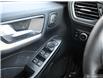 2021 Ford Escape Titanium Hybrid (Stk: 1T156) in Oakville - Image 17 of 27