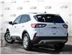 2021 Ford Escape SE Hybrid (Stk: 1T155) in Oakville - Image 4 of 26