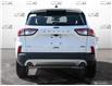2021 Ford Escape SE Hybrid (Stk: 1T155) in Oakville - Image 5 of 26