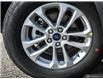 2021 Ford Escape SE Hybrid (Stk: 1T155) in Oakville - Image 6 of 26