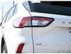 2021 Ford Escape SE Hybrid (Stk: 1T155) in Oakville - Image 12 of 26