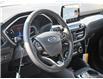 2021 Ford Escape SE Hybrid (Stk: 1T155) in Oakville - Image 13 of 26