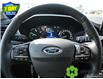 2021 Ford Escape SE Hybrid (Stk: 1T155) in Oakville - Image 14 of 26