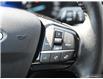 2021 Ford Escape SE Hybrid (Stk: 1T155) in Oakville - Image 17 of 26