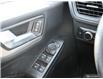 2021 Ford Escape SE Hybrid (Stk: 1T155) in Oakville - Image 18 of 26