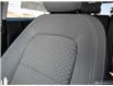 2021 Ford Escape SE Hybrid (Stk: 1T155) in Oakville - Image 22 of 26