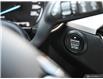 2021 Ford Escape SE Hybrid (Stk: 1T155) in Oakville - Image 23 of 26