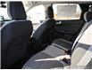 2021 Ford Escape SE Hybrid (Stk: 1T155) in Oakville - Image 25 of 26