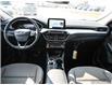 2021 Ford Escape SE Hybrid (Stk: 1T155) in Oakville - Image 26 of 26
