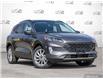 2021 Ford Escape Titanium Hybrid (Stk: 1T205) in Oakville - Image 1 of 30