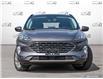 2021 Ford Escape Titanium Hybrid (Stk: 1T205) in Oakville - Image 2 of 30