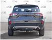 2021 Ford Escape Titanium Hybrid (Stk: 1T205) in Oakville - Image 5 of 30