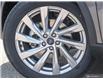 2021 Ford Escape Titanium Hybrid (Stk: 1T205) in Oakville - Image 6 of 30