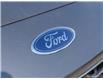 2021 Ford Escape Titanium Hybrid (Stk: 1T205) in Oakville - Image 9 of 30