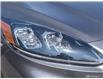2021 Ford Escape Titanium Hybrid (Stk: 1T205) in Oakville - Image 10 of 30